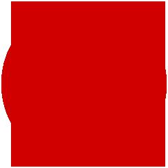 arrowup